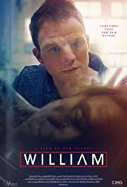 Watch Movie William