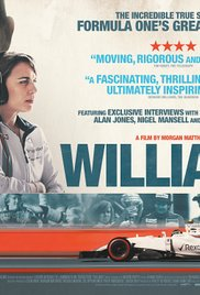 Watch Movie Williams