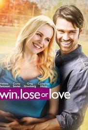 Watch Movie Win, Lose or Love