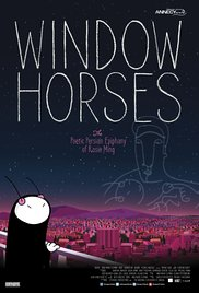 Watch Movie Window Horses