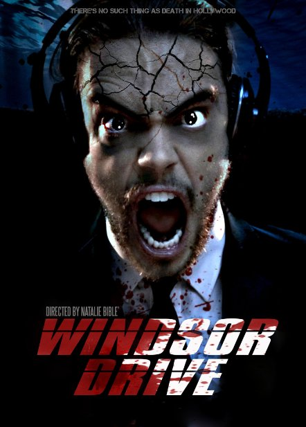 Watch Movie Windsor Drive