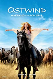 Watch Movie Windstorm and the Wild Horses
