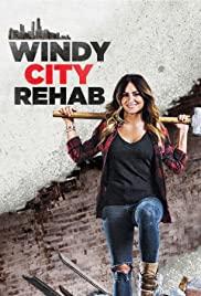 Watch Movie Windy City Rehab - Season 2
