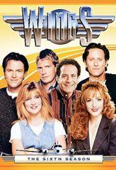 Watch Movie Wings - Season 6