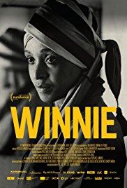 Watch Movie Winnie