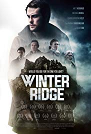 Watch Movie Winter Ridge