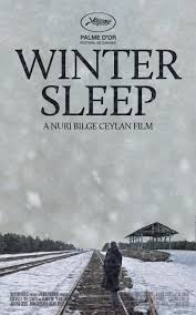 Watch Movie Winter Sleep