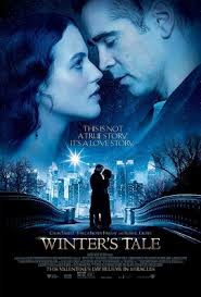 Watch Movie Winters Tale
