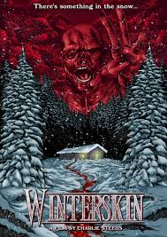 Watch Movie Winterskin