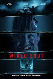 Watch Movie Wired Shut