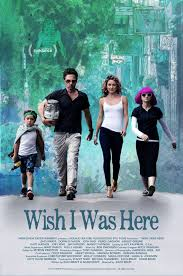 Watch Movie Wish I Was Here