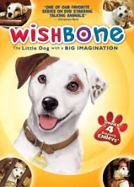 Watch Movie Wishbone season 1