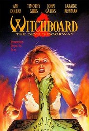 Watch Movie Witchboard 2: The Devil's Doorway