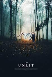 Watch Movie Witches of Blackwood