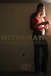 Watch Movie Withdrawn