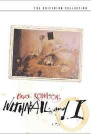 Watch Movie Withnail and I