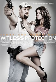 Watch Movie Witless Protection