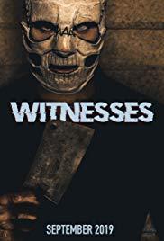 Watch Movie Witnesses