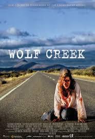Watch Movie Wolf Creek
