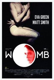 Watch Movie Womb