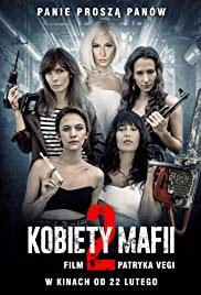 Watch Movie Women of Mafia 2