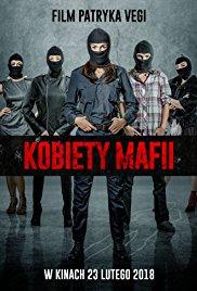 Watch Movie Women of Mafia
