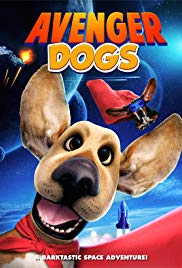 Watch Movie Wonder Dogs