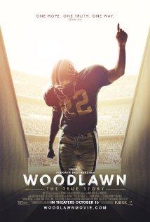 Watch Movie Woodlawn