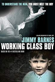 Watch Movie Working Class Boy