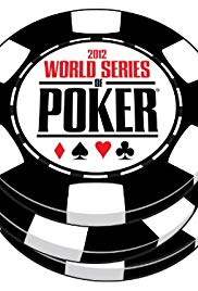 Watch Movie World Series Of Poker 2017 Main Event - Season 1