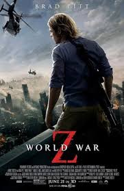 Watch Movie World War Z