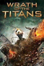 Watch Movie Wrath Of The Titans