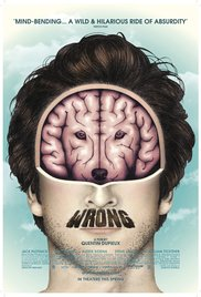 Watch Movie Wrong