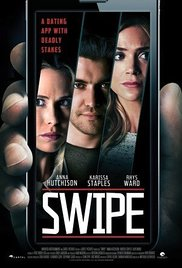 Watch Movie Wrong Swipe