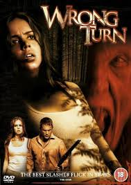 Watch Movie Wrong Turn