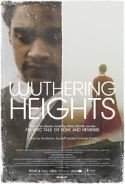 Watch Movie Wuthering Heights (2011)