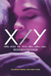 Watch Movie Xy
