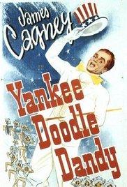 Watch Movie Yankee Doodle Dandy