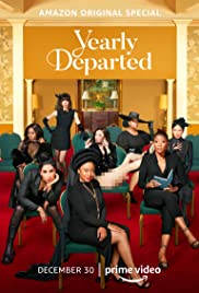 Watch Movie Yearly Departed