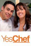 Watch Movie Yes Chef - Season 2