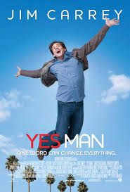 Watch Movie Yes Man