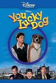 Watch Movie You Lucky Dog