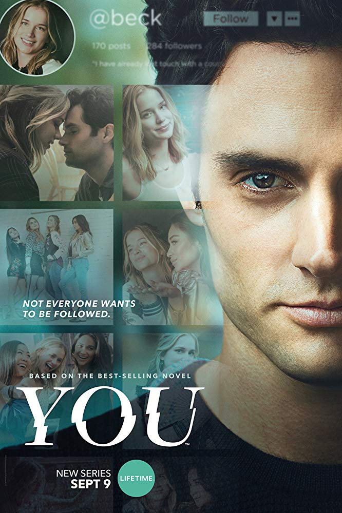 Watch Movie You - Season 1