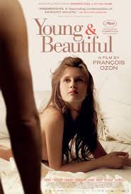 Watch Movie Young And Beautiful