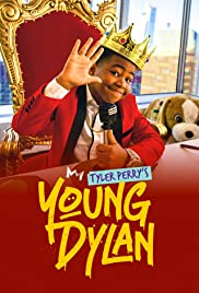 Watch Movie Young Dylan - Season 1