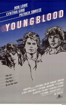 Watch Movie Youngblood