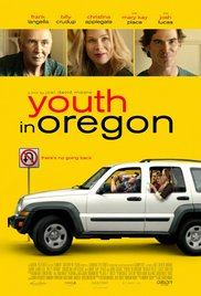 Watch Movie Youth in Oregon
