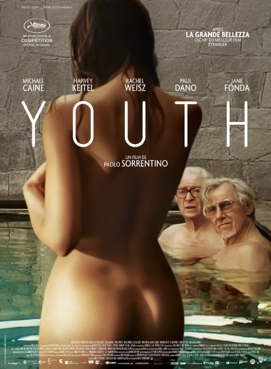 Watch Movie Youth