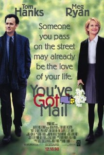 Watch Movie Youve Got Mail