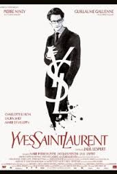 Watch Movie Yves Saint Laurent
